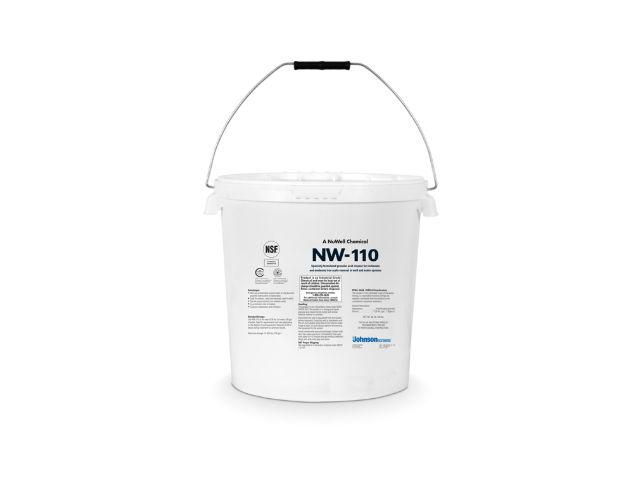 NU-WELL 110